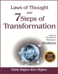 1laws-of-thoughts-and-7-steps-of-transformation-think-higher-rise-higher